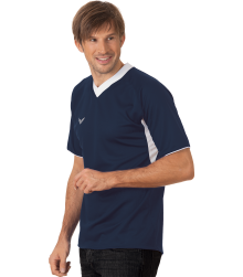 Trigema Herren Raglan-Sport-Shirt